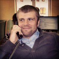 Власов Андрей