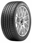 Good Year Eagle Sport TZ 215/55 R17 94V