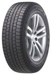 Hankook Winter ICept W606 175/70 R14 84T