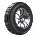 Michelin Energy XM2 Plus 185/65 R15 88H