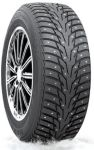 Nexen Winguard Spike WH62 185/65 R14 90T