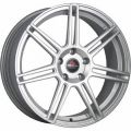 Yokatta Model Forget-501 6,5x16 5x105 ET39 56,6 GM