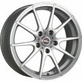 Yokatta Model Forget-521 6,5x16 5x105 ET39 56,6 BKF