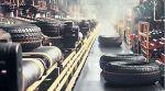 Новый завод в Узбекистане будет производить 3 миллиона шин в год