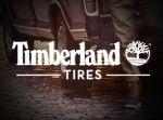 Timberland Cross – линейка внедорожных шин
