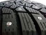 Новый день – новая шина Bridgestone