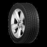 Duraturn – новая линейка шин